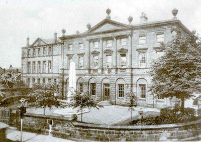 Derby_School-1920