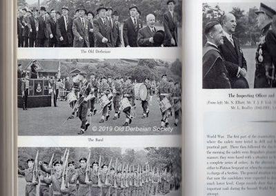 Derbeian - 1962