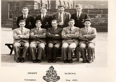 Derby School Praeposters 1953_20160201_0001