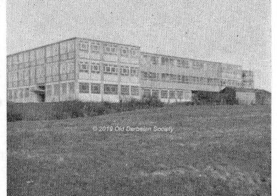 Moorway Lane Feb 1966 from The Derbeian-001