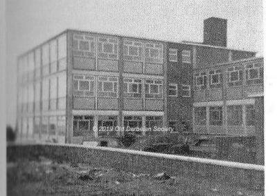Moorway Lane Feb 1966 from The Derbeian-002