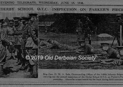 OTC June 15 1938