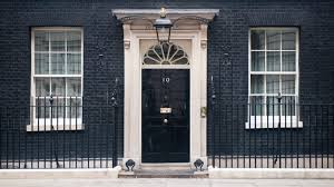 Life & Times at 10 Downing Street
